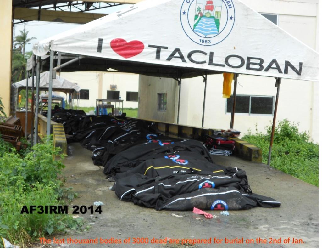 I Love Tacloban.